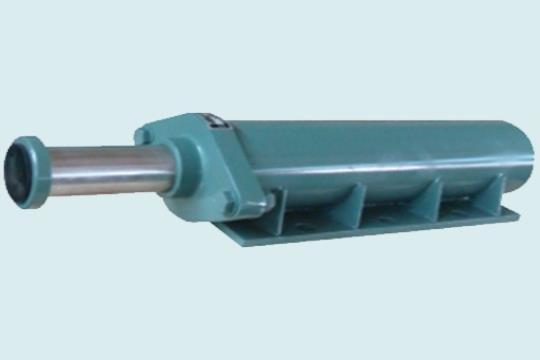 液压缓冲器 |沈阳祺盛机械有限公司图片